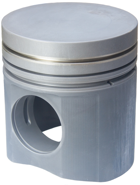 OEM Piston for Jenbacher 6 Series 362109