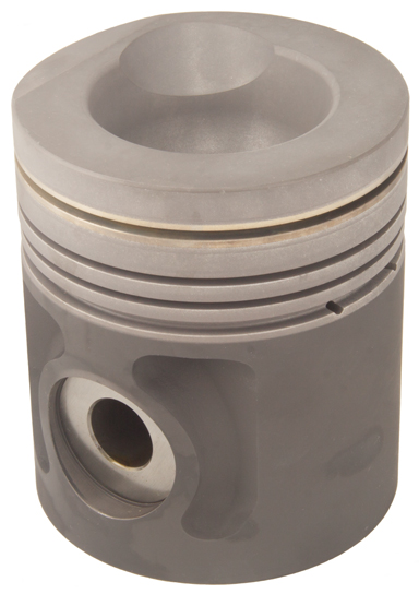 4 Ring Piston for Jenbacher 320 316 312 Gas Engine